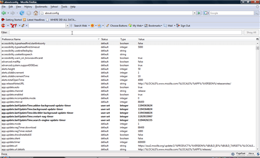 How To Fix Windows Update Error 0x80070005 In Windows 10 - LouReda